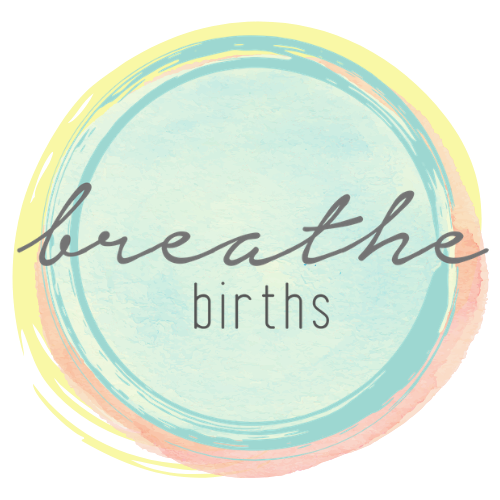 Breathe Births